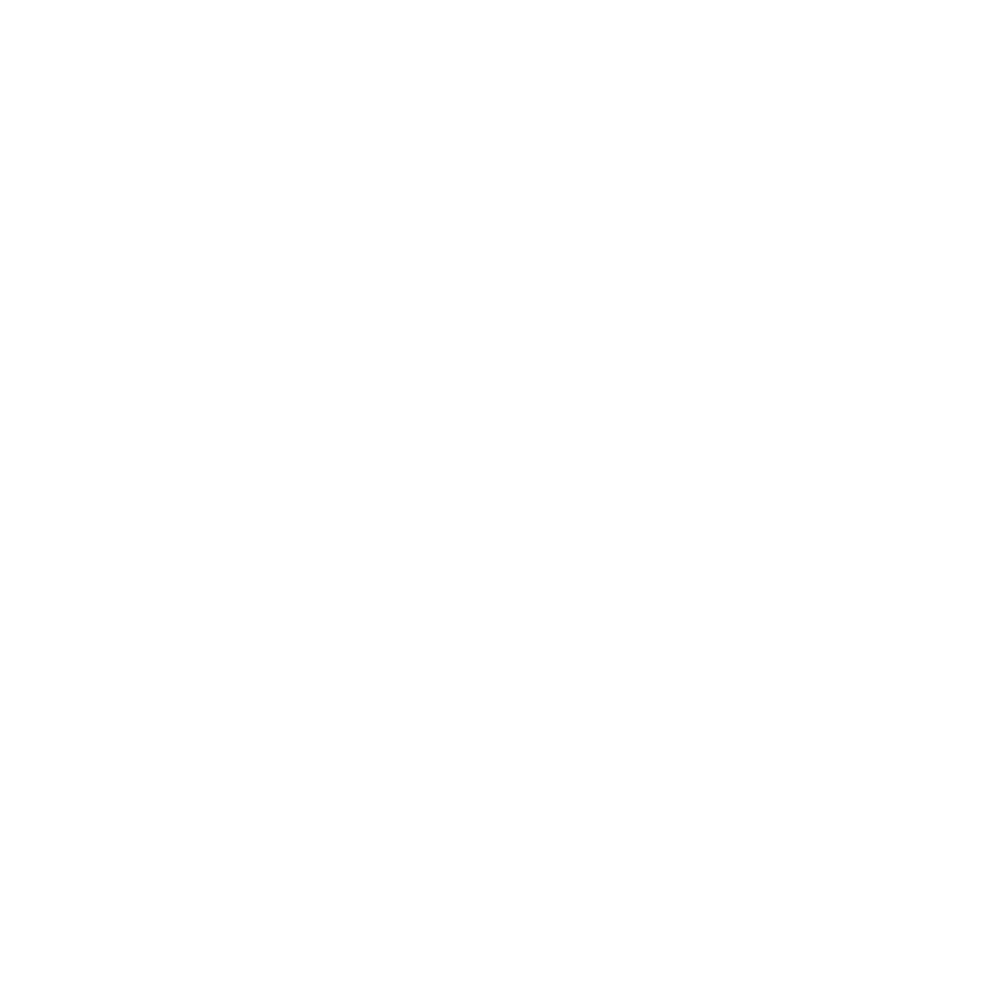 Icon KCNW